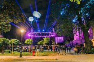 FILUSA2018-CIRCULO-DE-LUZ-9