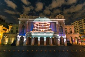 FILUSA2018-MUNICIPAL-DE-SANTIAGO-4