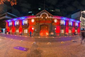 FILUSA2018-MUSEO-CASA-COLORADA-5