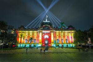 FILUSA2018-MUSEO-NACIONAL-DE-BELLAS-ARTES-1