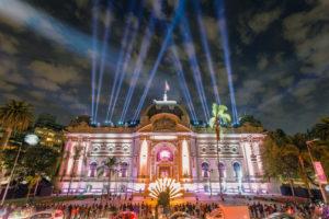 FILUSA2018-MUSEO-NACIONAL-DE-BELLAS-ARTES-11