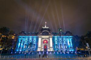 FILUSA2018-MUSEO-NACIONAL-DE-BELLAS-ARTES-2