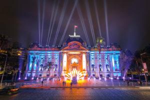 FILUSA2018-MUSEO-NACIONAL-DE-BELLAS-ARTES-3