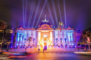 FILUSA2018-MUSEO-NACIONAL-DE-BELLAS-ARTES-4