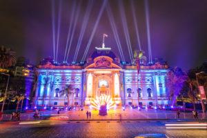 FILUSA2018-MUSEO-NACIONAL-DE-BELLAS-ARTES-5