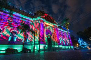 FILUSA2018-MUSEO-NACIONAL-DE-BELLAS-ARTES-8