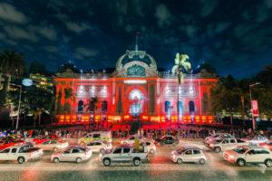 FILUSA2018-MUSEO-NACIONAL-DE-BELLAS-ARTES-9