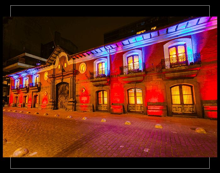 museo-casa-colorada-filusa-2018-web