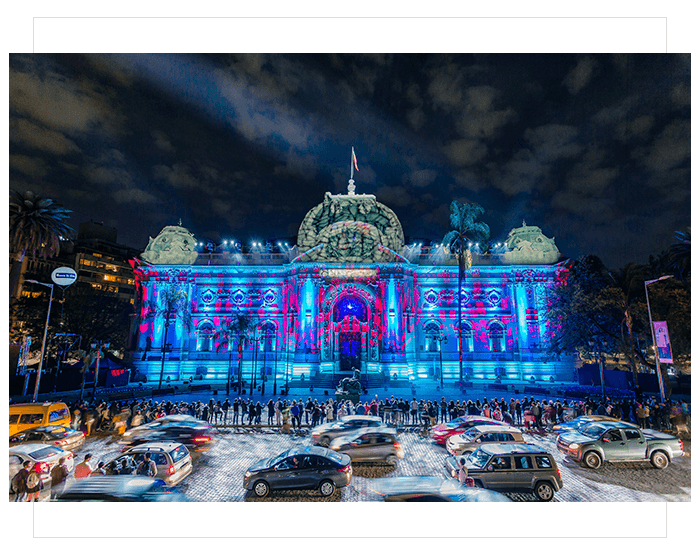 museo-nacional-de-bellas-artes-filusa-2018-web