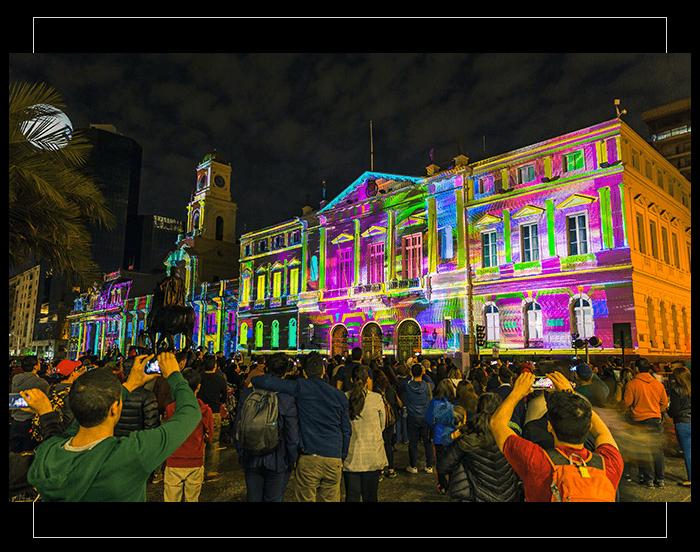 plaza-de-armas-filusa-2018-web