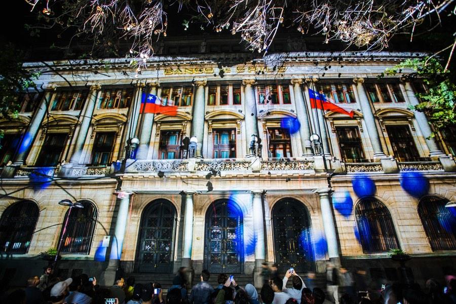 Banco-de-Chile-Filusa2018-2