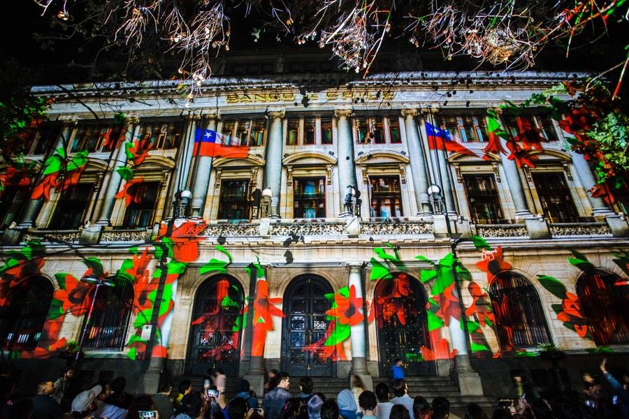 Banco-de-Chile-Filusa2018-3