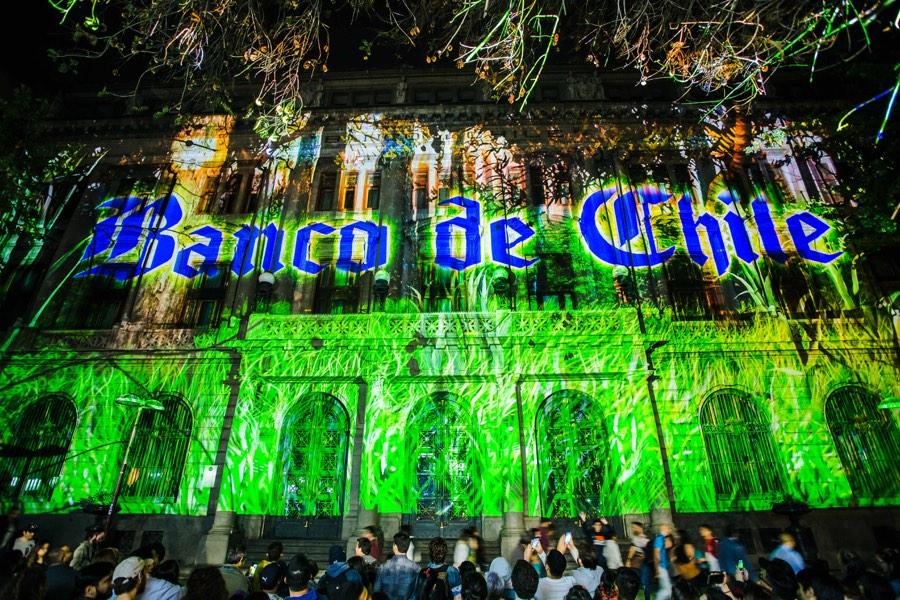 Banco-de-Chile-Filusa2018-4