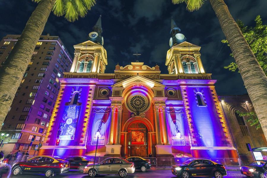 Basilica-de-la-Merced-Filusa2018-4