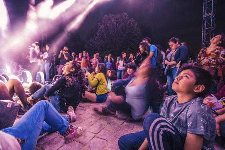 Circulo-de-Luz-Filusa2018-12