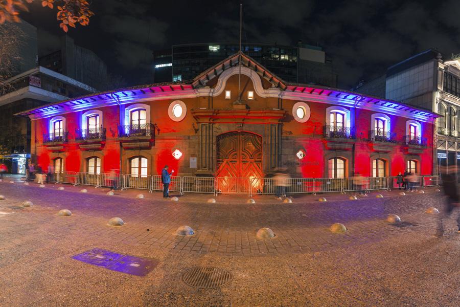 Museo-Casa-Colorada-Filusa2018-3