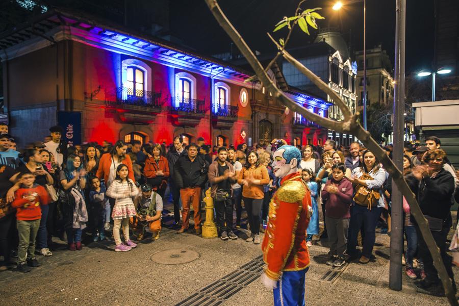 Museo-Casa-Colorada-Filusa2018-7