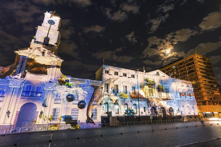 Plaza-de-Armas-Filusa2018-11