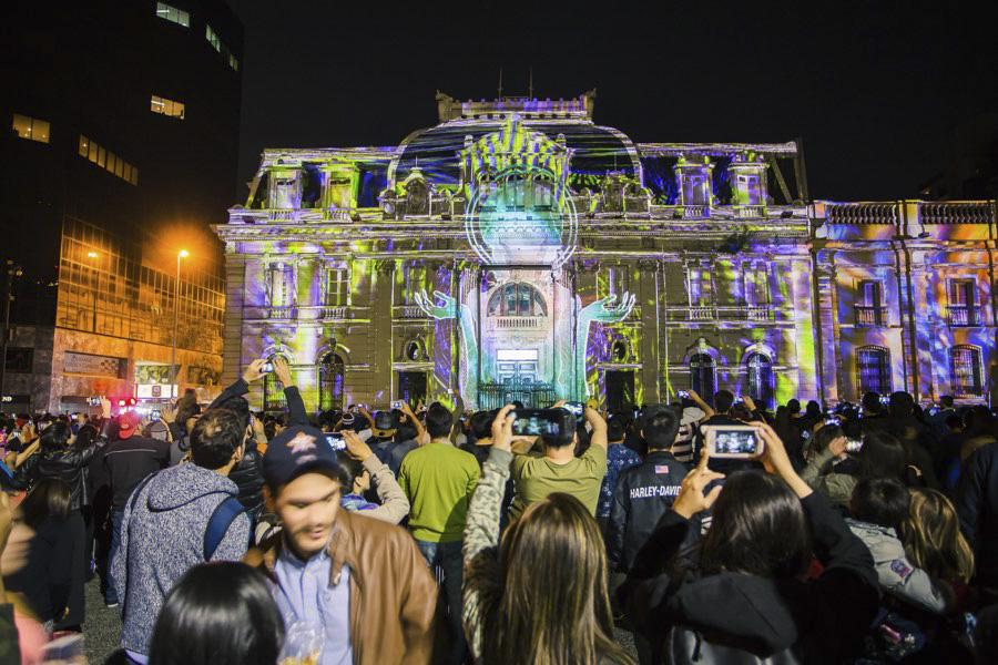 Plaza-de-Armas-Filusa2018-17