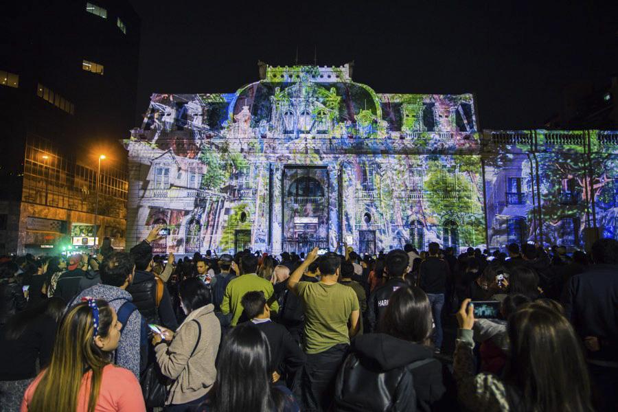 Plaza-de-Armas-Filusa2018-19