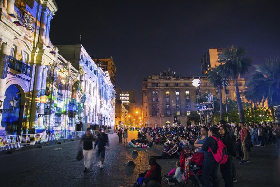 Plaza-de-Armas-Filusa2018-20