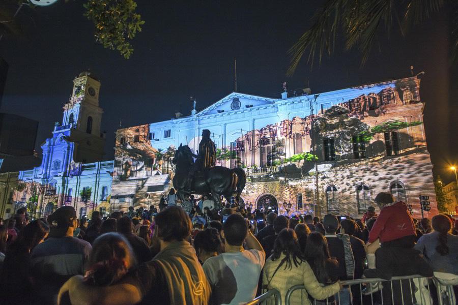 Plaza-de-Armas-Filusa2018-24