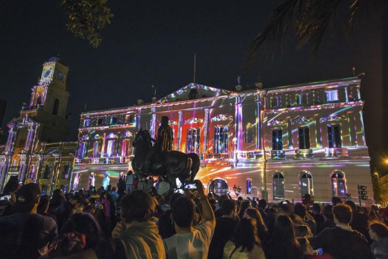 Plaza-de-Armas-Filusa2018-26